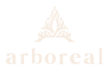 arboreal-logo